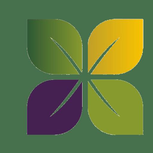 cropped-mali-logo-512×512.png
